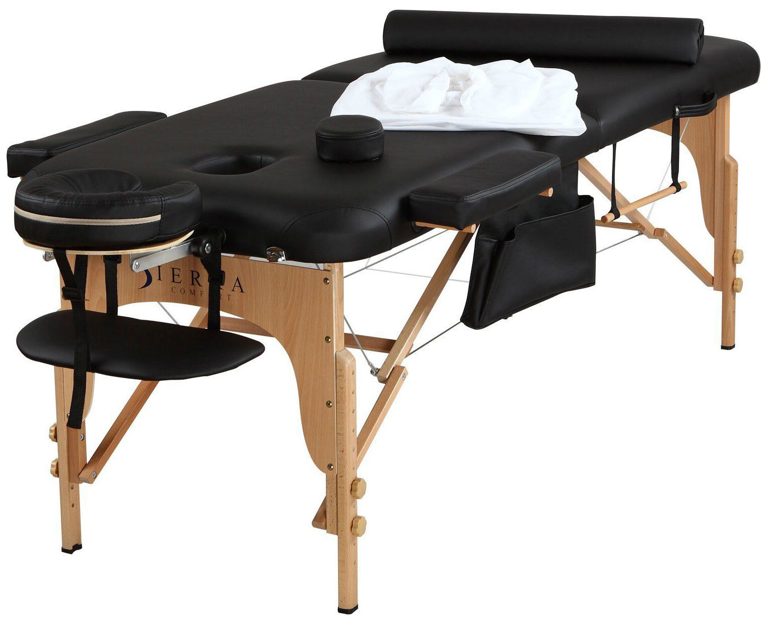 Sorry, that Cheap portable facial tables remarkable, rather