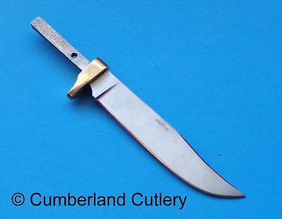 Small Game Bird & Trout Knife Making Blade Blank