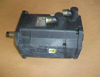 Kuka 1fk6081-6af71-1zz9-zs47 Robot Servo Motor