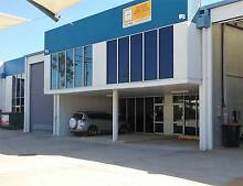Salisbury Office-Warehouse for lease Salisbury Brisbane South West Preview