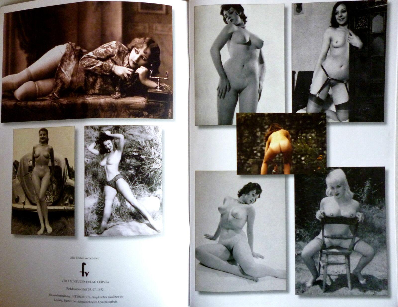 Porno Mdchen nackt - Fotos in hoher Qualitt