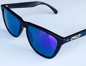 Oakley Sunglasses   Frogskins West Lakes Charles Sturt Area Preview
