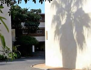 Self contained two bedroom flat close Perth CBD short term lease Maylands Bayswater Area Preview