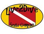 live2divescuba
