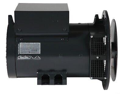 Mecc Alte Generator Ends Model Ecp32-2s4