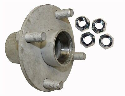 """Engine Mounting Plate 7.75/"""" X 8.75/"""" 8191"""