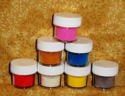Glitter,Sparkle Dust,4.5 g.Edible,Cake Decorating,Fondant,Gum Paste,Sprinkle,C/K](Glitter Sprinkles)