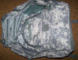 National Guard Pack Army ACU Digital - 24.8KB