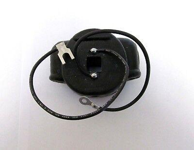 John Deere 2 Cylinder Diesel Wico Pony Motor Ignition Coil
