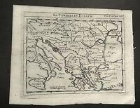 1720 Turchia In Europa -  - ebay.it