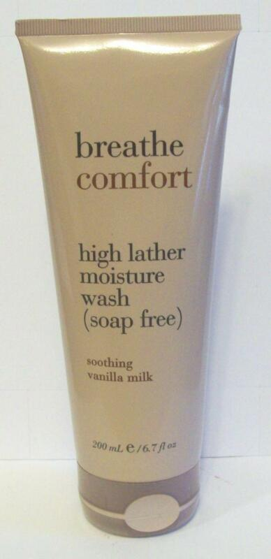 Bath And Body Works Breathe Comfort Ebay