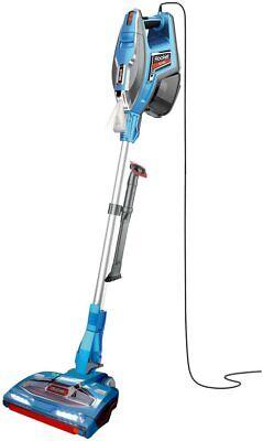 hv381 rocket truepet upright corded vacuum cleaner