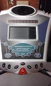 Treadmill - Auto incline - good size Bonython Tuggeranong Preview