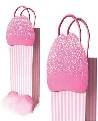 Bachelor Party Accessories (Bachelorette Party Accessories Bridal Party Decor Gift Bags Bachelor)