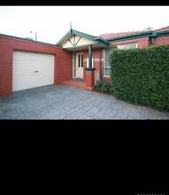 FROM DEC 7TH: THE COMFORT AND PRIVACY OF HAVING YOUR OWN ROOM!! Malvern East Stonnington Area Preview