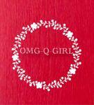 OMG-Q-GIRL