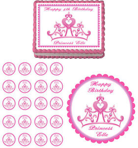 Image Result For Home And Garden Party Candles