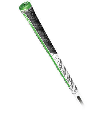 - NEW Callaway Golf Pride MCC Align Standard Green/Black/White Epic Flash Grip