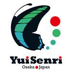YuiSenri