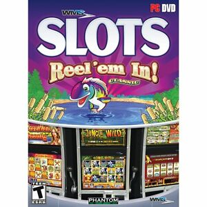 wms slot games for pc new release