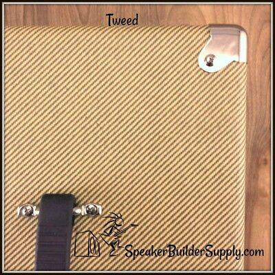 Parts & Accessories - Tolex