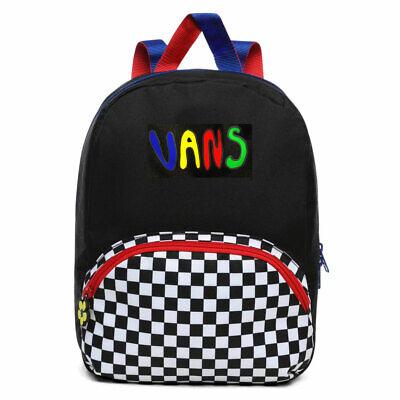 Vans Brighton Zeuner Mini Backpack