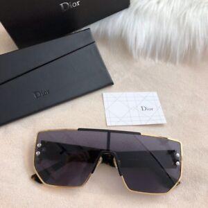 Christian Dior (Addict 1) Sunglasses (🕶)