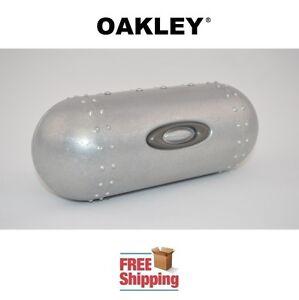 Oakley Torpedo Case