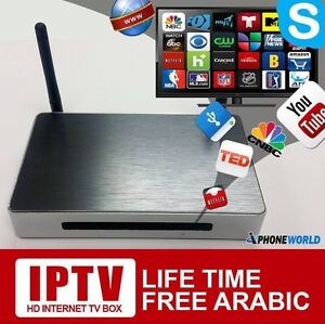 LIFE TIME FREE ARABIC IPTV Green Valley Liverpool Area Preview
