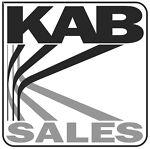 K  A  B  SALES