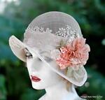 Handmade Hats by Gail
