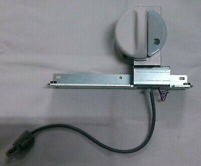 Planmeca Promax Dimax 4 Digital 2d Sensor Holder Panoramic Xray Dental Equipment
