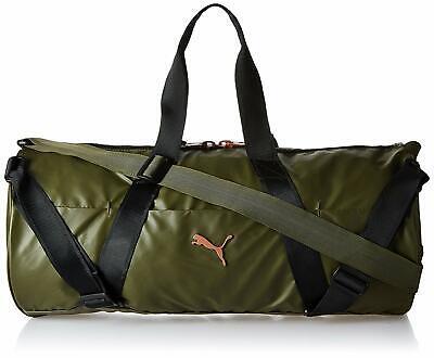 Gym Bags - Puma Gym Bag - 2 e4428846b8d93