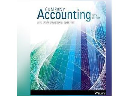 Garage solutions do it yourself other books music games company accounting 10th edition by wiley solutions solutioingenieria Gallery
