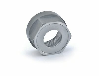 A-type M22 X 1.5 Er-16 Bearing Type Collet Chuck Nut 3900-0656
