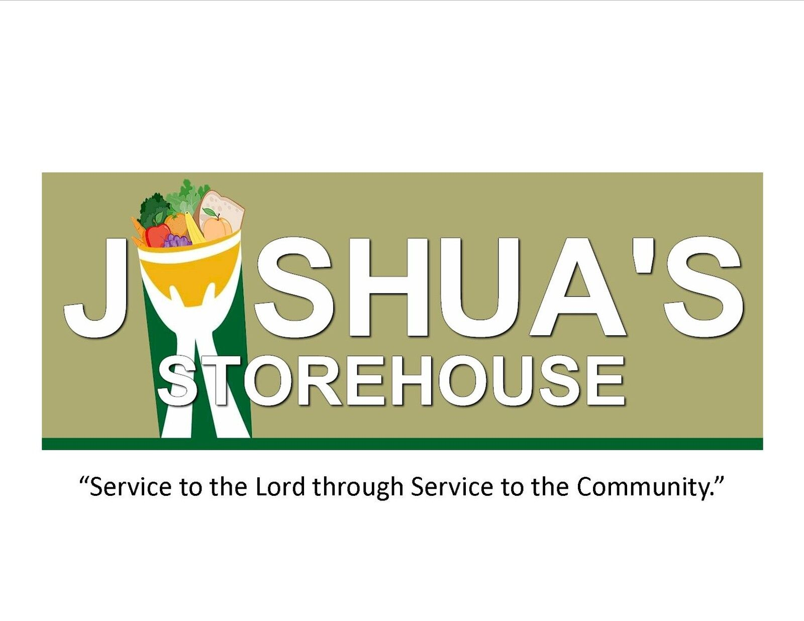 joshuas_storehouse