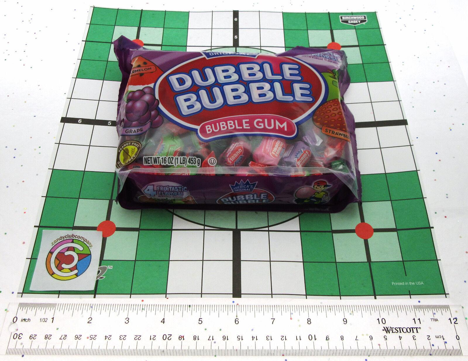 odd rev double bubble - HD1600×1236