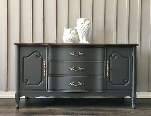 *SIDEBOARD/BUFFET - Must See! - FREE DELIVERY