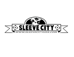 Sleeve City