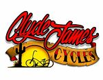 Clyde James Cycles llc