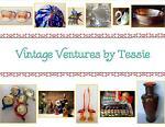 Vintage+Ventures+by+Tessie