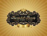 Bombshell Beauty Shop