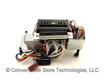 Gilbarco Crind Printer Without Driver Board T18188-g6