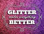 Lola's Glitterbox