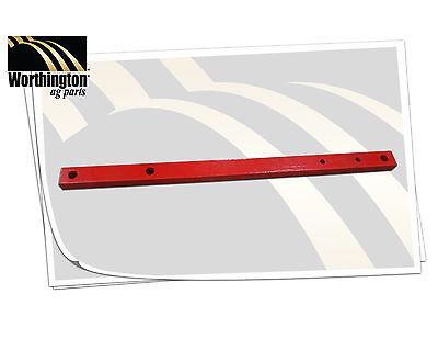 381706r2 Tractor Drawbar Rear Straight International Case Ih