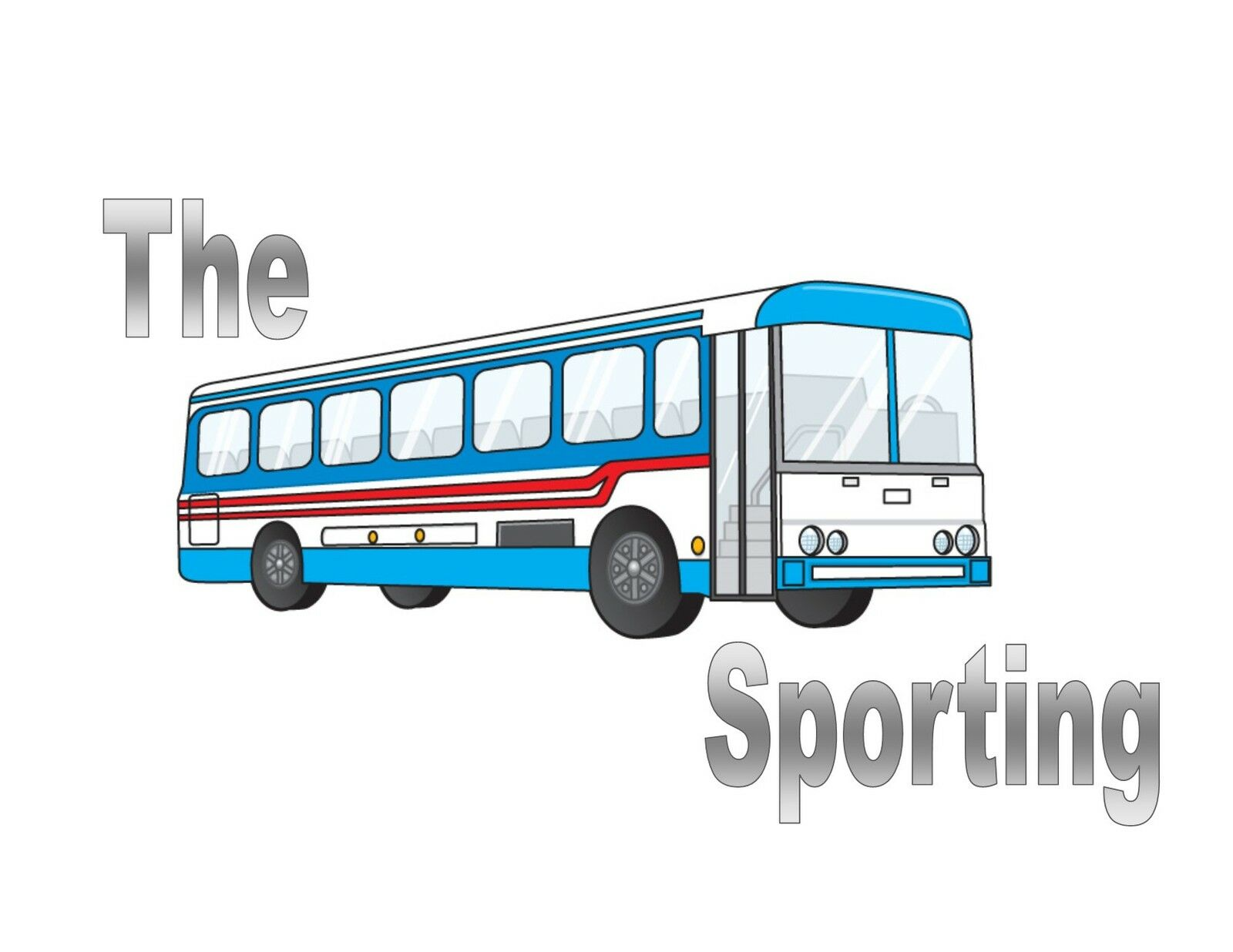 The Bus Sporting