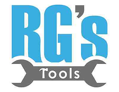 RG s Tools