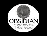 obsidianmfg