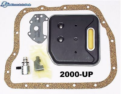 2000-UP DODGE TRUCK A518 A618 46RE 47RE TRANSMISSION