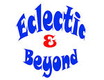 eclectic & beyond